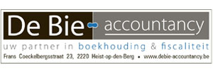 De Bie Accountancy